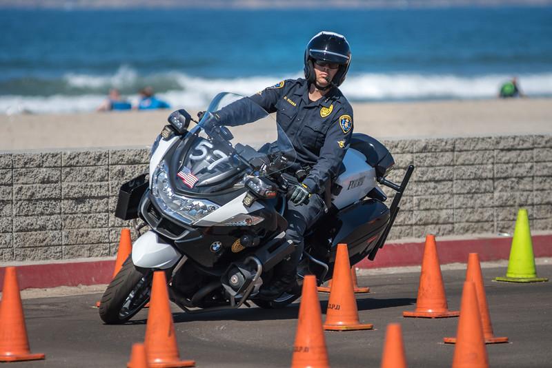 Rider 57-6.jpg