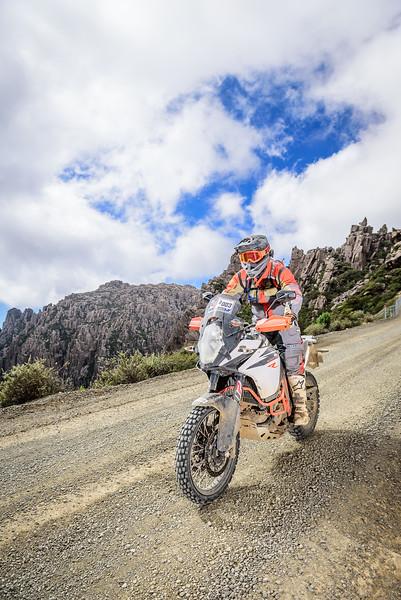 2019 KTM Australia Adventure Rallye (809).jpg
