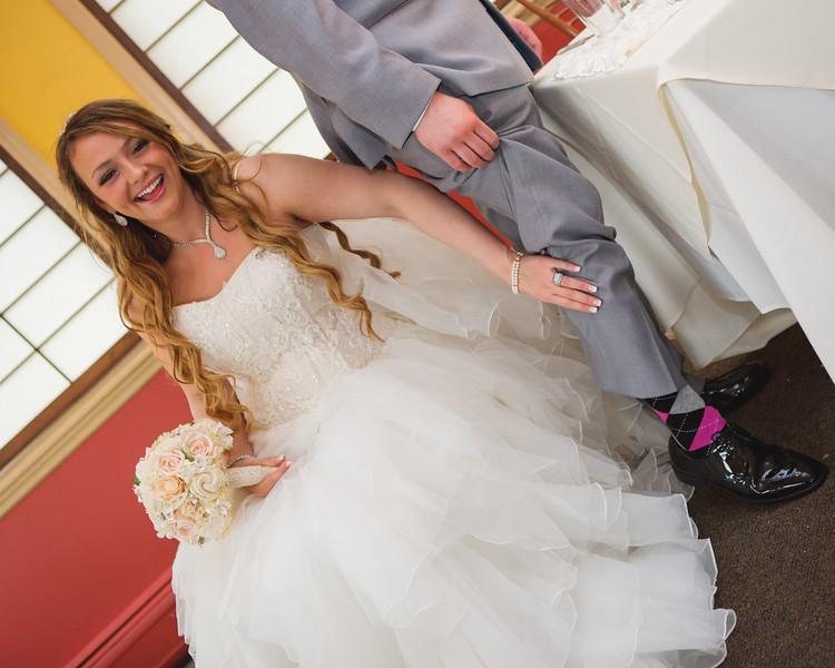 Meghan and Gerry's Wedding-318.jpg