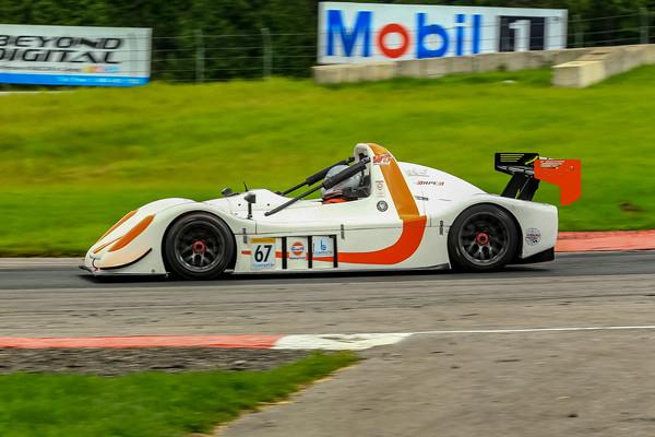 F Libre, F4, VARAC Classic L, F1200, Radical