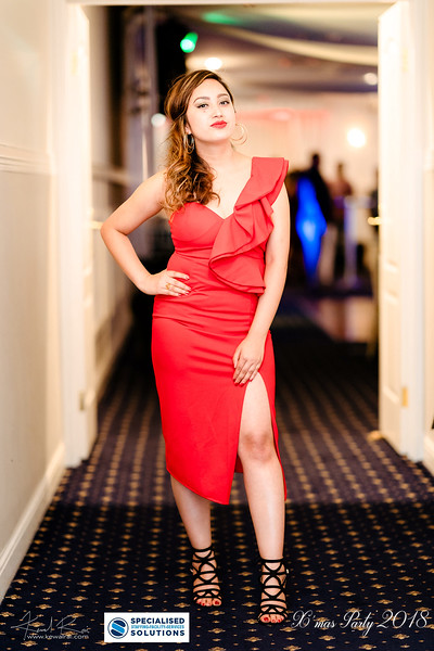 Specialised Solutions Xmas Party 2018 - Web (139 of 315)_final.jpg