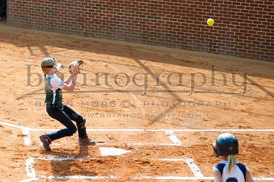 2011 SOFTBALL ARCHIVES
