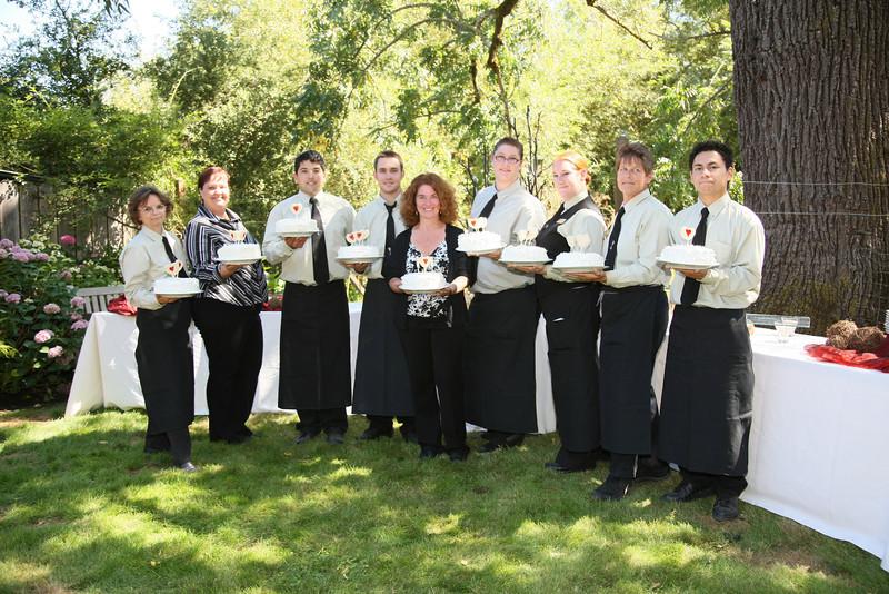 Wedding 2008-70.jpg