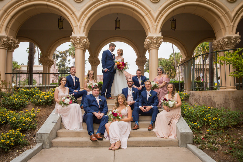Bridal Party-410-4053 e.jpg