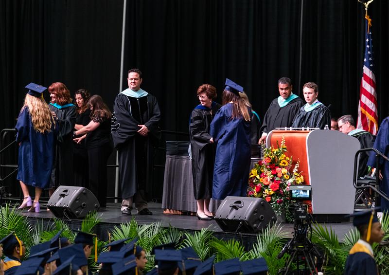 B's Graduation-2.jpg