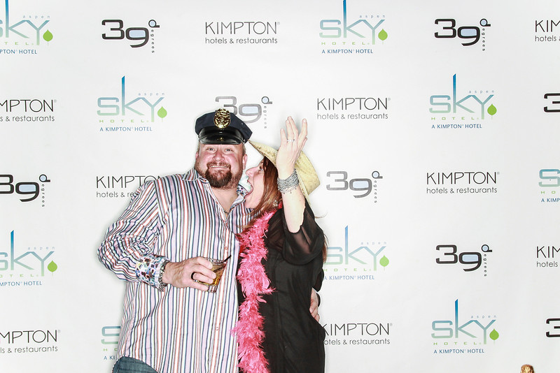 Fear & Loathing New Years Eve At The Sky Hotel In Aspen-Photo Booth Rental-SocialLightPhoto.com-159.jpg