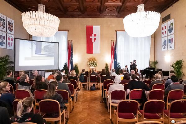 2019-11-27 Kinder- und Jugendbuchpreis der Stadt Wien
