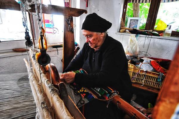 Crete Culture & Community