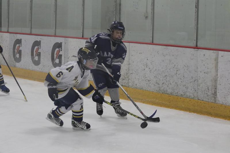 2015-Nov_25-OGradySon-Hockey_SilverSticks-JPM0042.jpg
