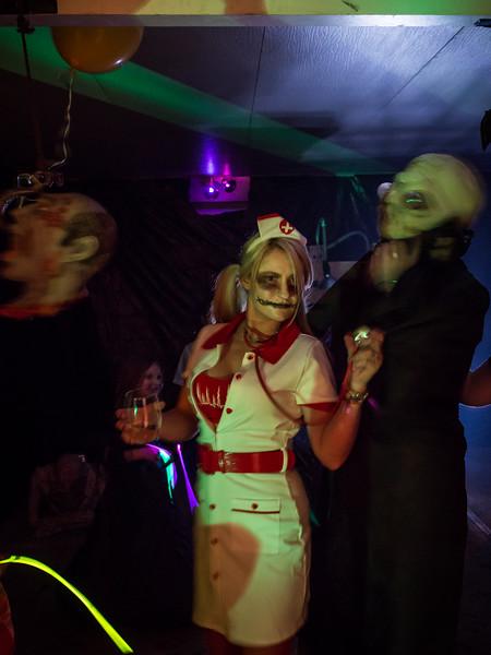 Halloween 20016-310422.jpg
