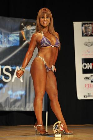 #16 Marcella Wills