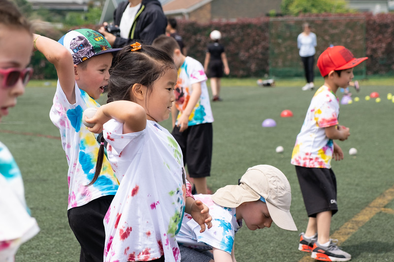 Elementary Sports Day 2019 YIS-8103.jpg