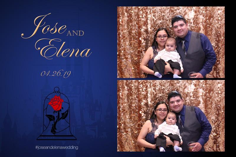 Jose_Elena_Wedding_Prints_ (10).jpg