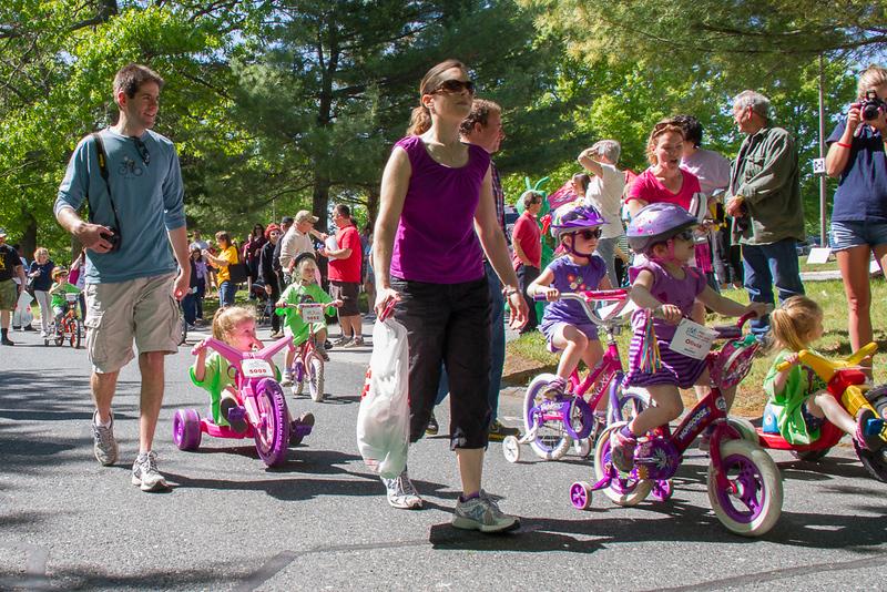 PMC Kids Ride - Shrewsbury 2014-34.jpg