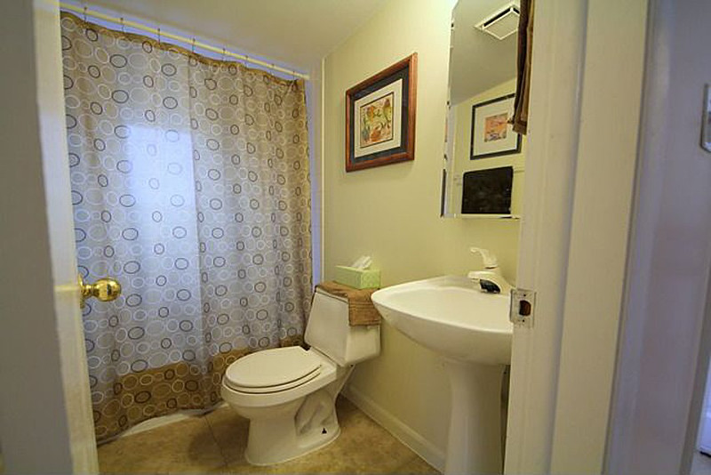 319 North Ave Real Estate Listing Photo (12).jpg