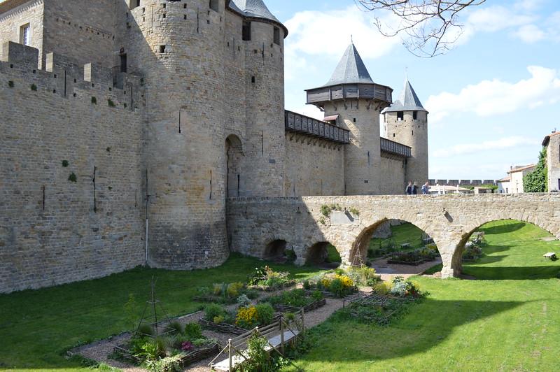 France2015 - Carcassonne (80).JPG