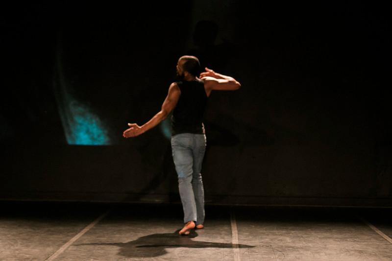 Allan Bravos - Lentes de Impacto - Teatro-628.jpg