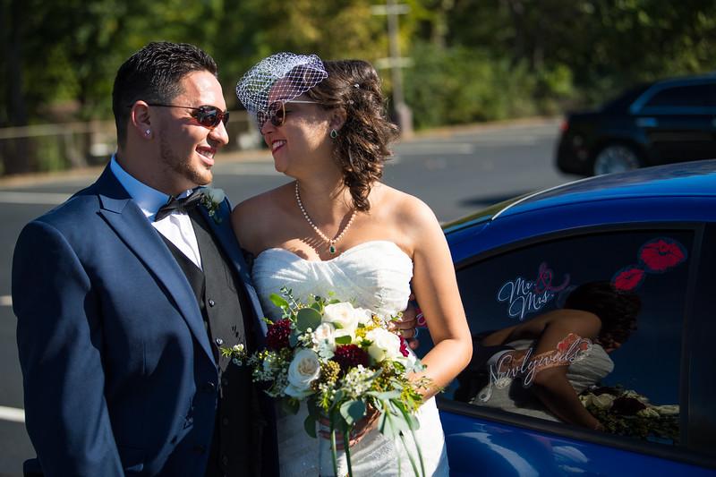 Fraizer Wedding Formals and Fun (50 of 276).jpg
