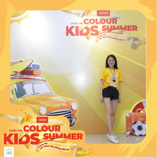 Day2-Canifa-coulour-kids-summer-activatoin-instant-print-photobooth-Aeon-Mall-Long-Bien-in-anh-lay-ngay-tai-Ha-Noi-PHotobooth-Hanoi-WefieBox-Photobooth-Vietnam-_23.jpg