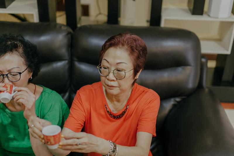 Choon Hon & Soofrine Morning Section-1027.jpg