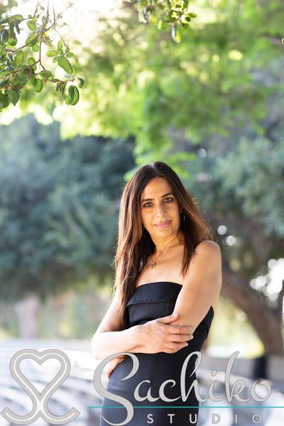 Lisa-Abdien-3647.jpg