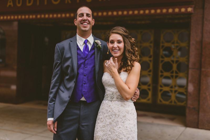 Karley + Joe Wedding-0503.jpg