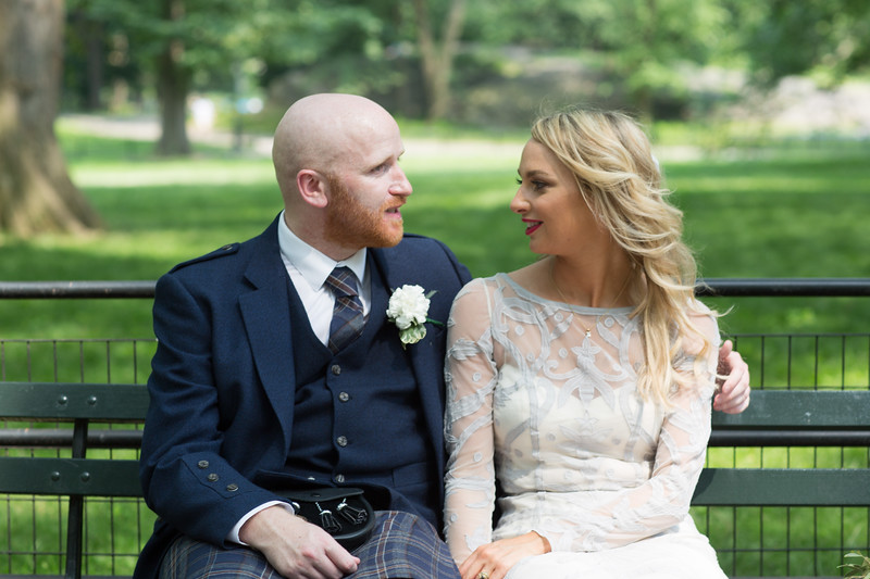 Central Park Wedding - Ray & Hayley-192.jpg
