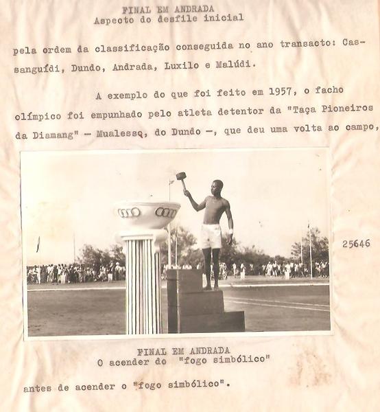 1958 - 16b.jpg