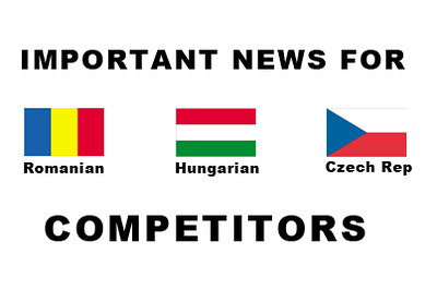 WCC14-important-news-romania-hungaria-czech-rep.png