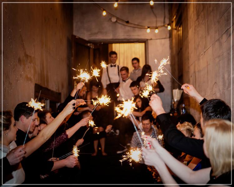 weddingfavs4web-66.jpg