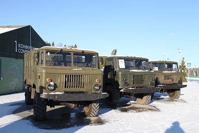 AFK-66