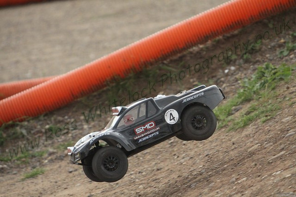 Dirt masters @CMCC 029.JPG