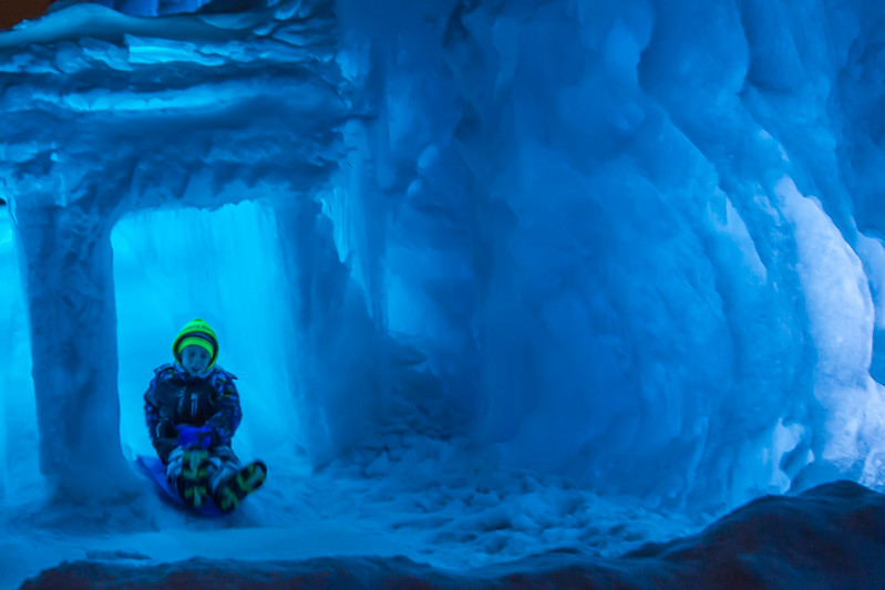 icecastles_tomfricke_180219-4126.jpg