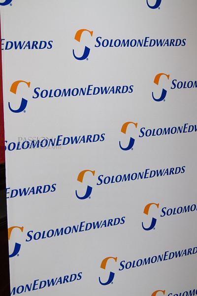 Solomon Edwards Portfolio Gallery
