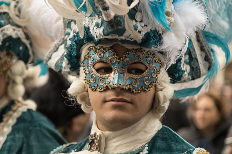 Venice carnival 2020 (51 of 105).jpg