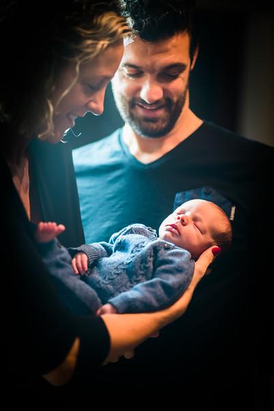 Newborn-Louise (47 van 142).jpg