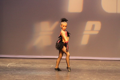 Kathys School of Dance