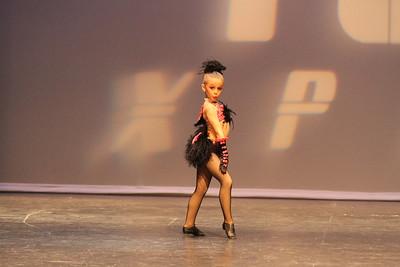 Kathys School of Dance