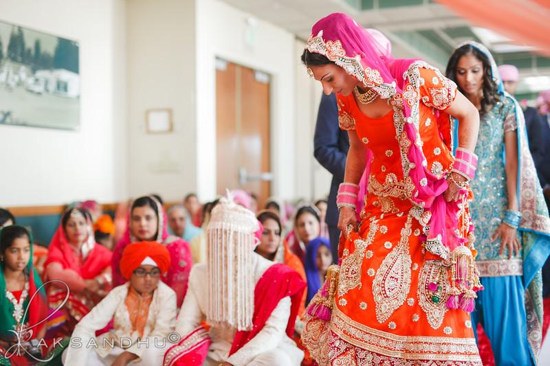 HH-Wedding-066.jpg