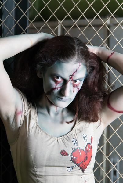 HalloweenFacePainting-0035.jpg