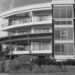 Lanta Loft Apartments