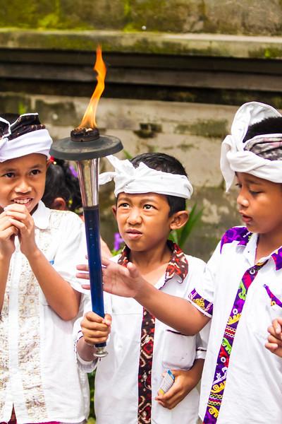 Bali sc3 - 285.jpg