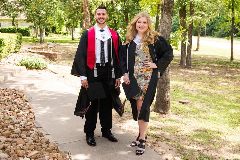 2019-05-25 HS Graducation Day 003.jpg