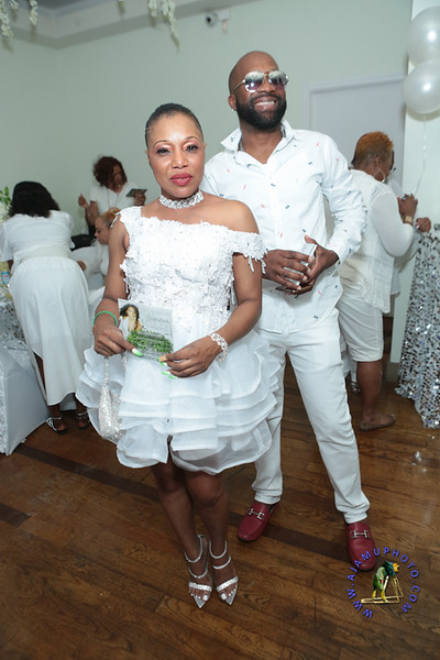 SHERRY SOUTHE WHITE PARTY  2019 re-239.jpg