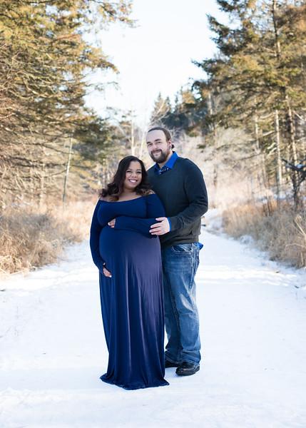 Jordan Maternity-42.jpg