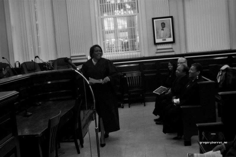20171016 Swearing  In Ceremony Lindal Scott Foster Municipal Judge 910.jpg
