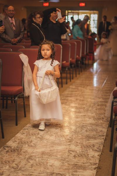 04-04-15 Wedding 019.jpg
