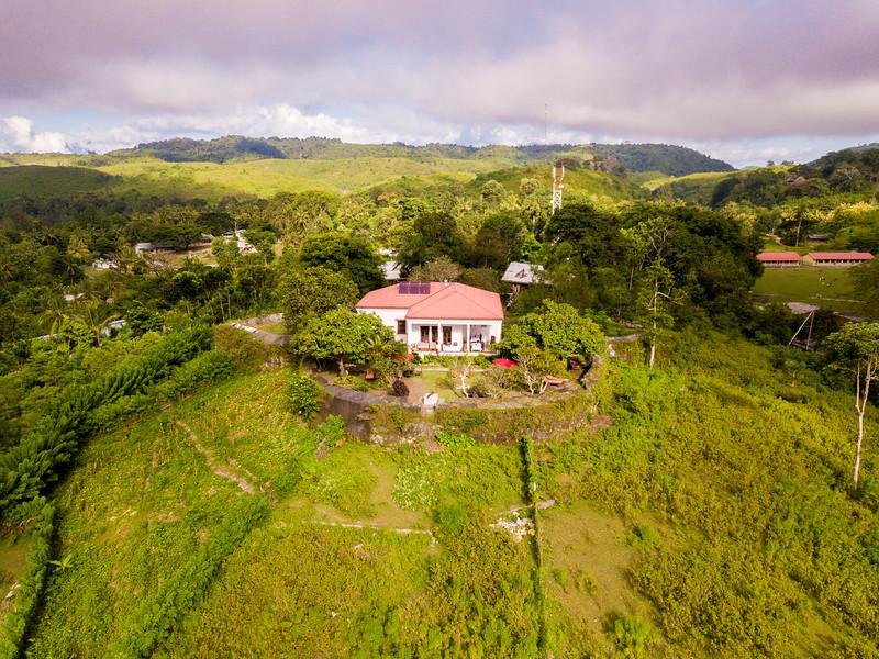 Timor Leste-179.jpg