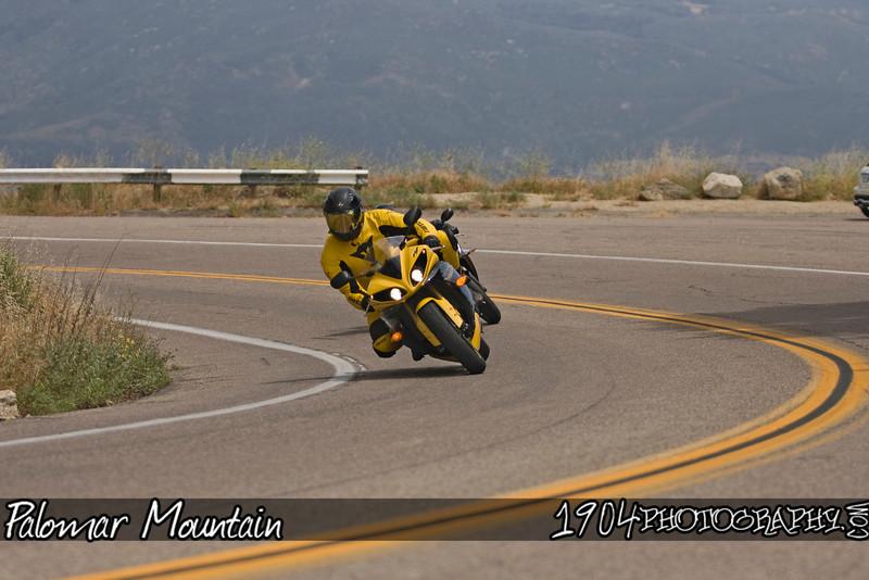 20090530_Palomar Mountain_0538.jpg