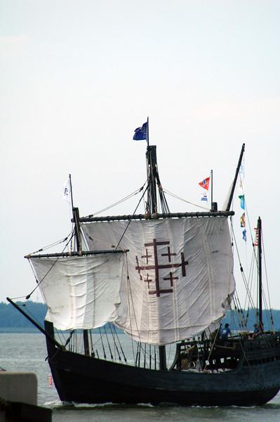 zz Grren Bay ships 025.jpg